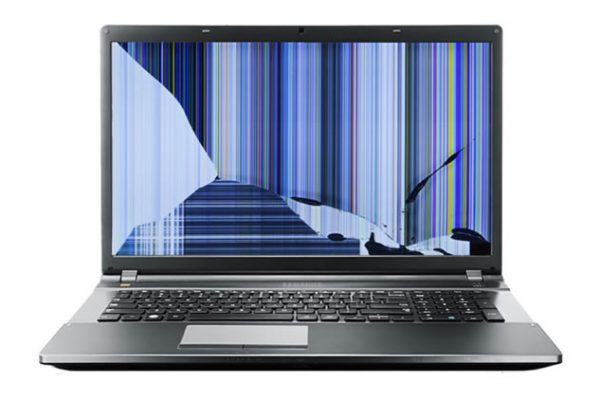 Laptop Screen Repair Liverpool