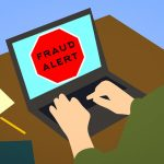 Laptop Virus Removal