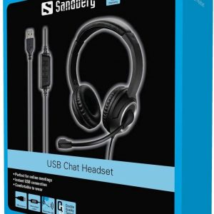 Sandberg PC Headset