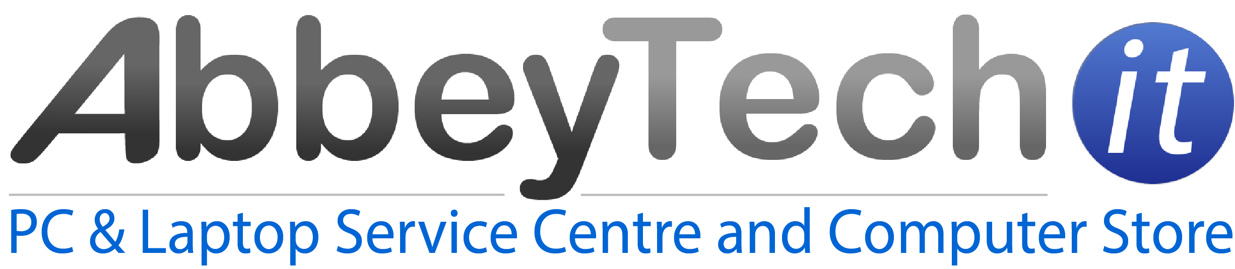 AbbeyTech IT Ltd