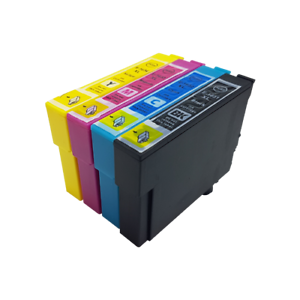 EPSON Compatible Printer Ink