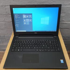 Refurbished Laptop Liverpool