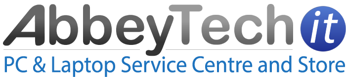 AbbeyTech IT Ltd
