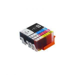 HP 920 XL Ink Cartridges