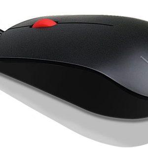 Lenovo USB Mouse